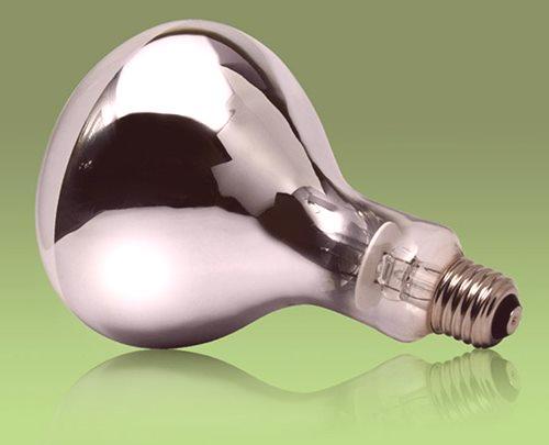 ffc63c56bab Структурно това е халогенна лампа, състояща се от смес от аргон-азот и  колба с волфрамова нишка. Завийте в стандартен патрон Е27, който  задължително трябва ...