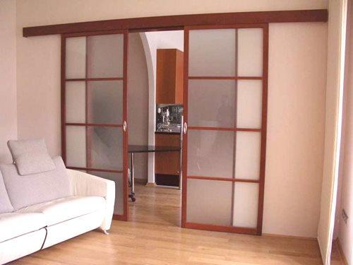 Ceny I Cechy Wewnetrznych Drzwi Przesuwnych Naprawa Mieszkania