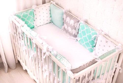 Ogranicznik 33 Zdjęcia Bariera Dla Dorosłych I łóżeczka