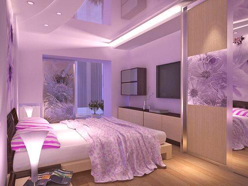Zasady Feng Shui Jak Umieścić łóżko W Sypialni Na Drzwiach