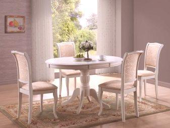 8b9a134c70f8 V poslednej dobe sú skvelé obľúbené barové stoličky. Podobné varianty sú  často doplnené elegantným koženým čalúnením a pozostávajú z malého  okrúhleho ...