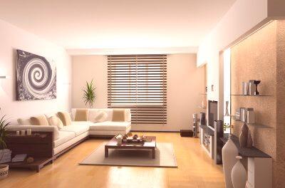 c3c3ce8f833 Вътрешно обзавеждане на апартаменти - Ремонт на апартамента със ...