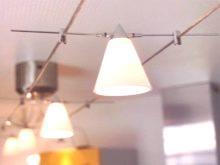 Lampy Sufitowe W łazience 74 Zdjęcia Modele Sufitowe W