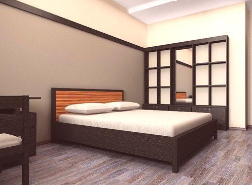 Jak Wygląda Sypialnia W Stylu Minimalizmu 36 Zdjęć