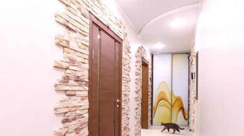 Renowacja Mebli I Kamień Dekoracyjny Tapety Zdjęcia 44