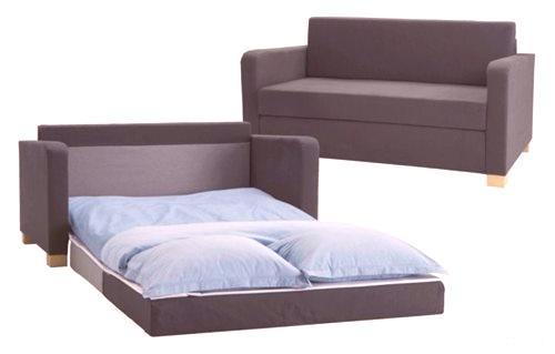 łóżka Ikea 83 Zdjęcia Modele Są Wysuwane I Rozkładane Z
