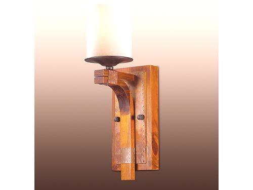 Drewniane żyrandole I Kinkiety Naprawa Mieszkania Własnymi