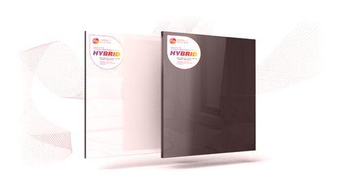 20e3166745b Също така, поради други положителни качества, този вид отопление се  използва не само в домашни условия, но и за отоплителни офиси, търговски  павилиони, ...