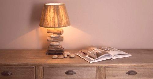 72215505c927 Módne lampy (29 fotek)  štýlové moderné modely pre spálňu a chodbu ...